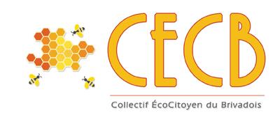 Collectif EcoCitoyen du Brivadois